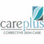 Care Plus Logo 2